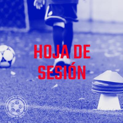 Terreno-de-futbol-hoja-sesion