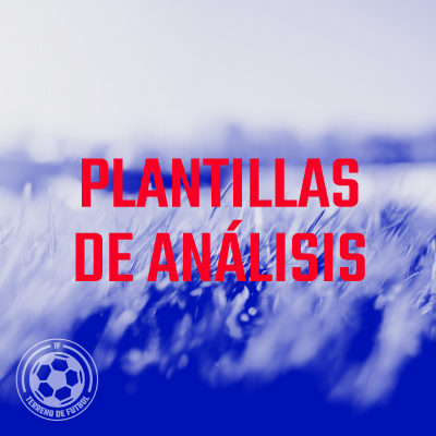 Terreno-de-futbol-plantilla-analisis