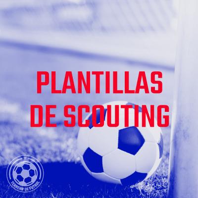Terreno-de-futbol-plantilla-scouting