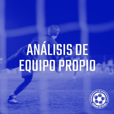TdF_Analisis_Propio