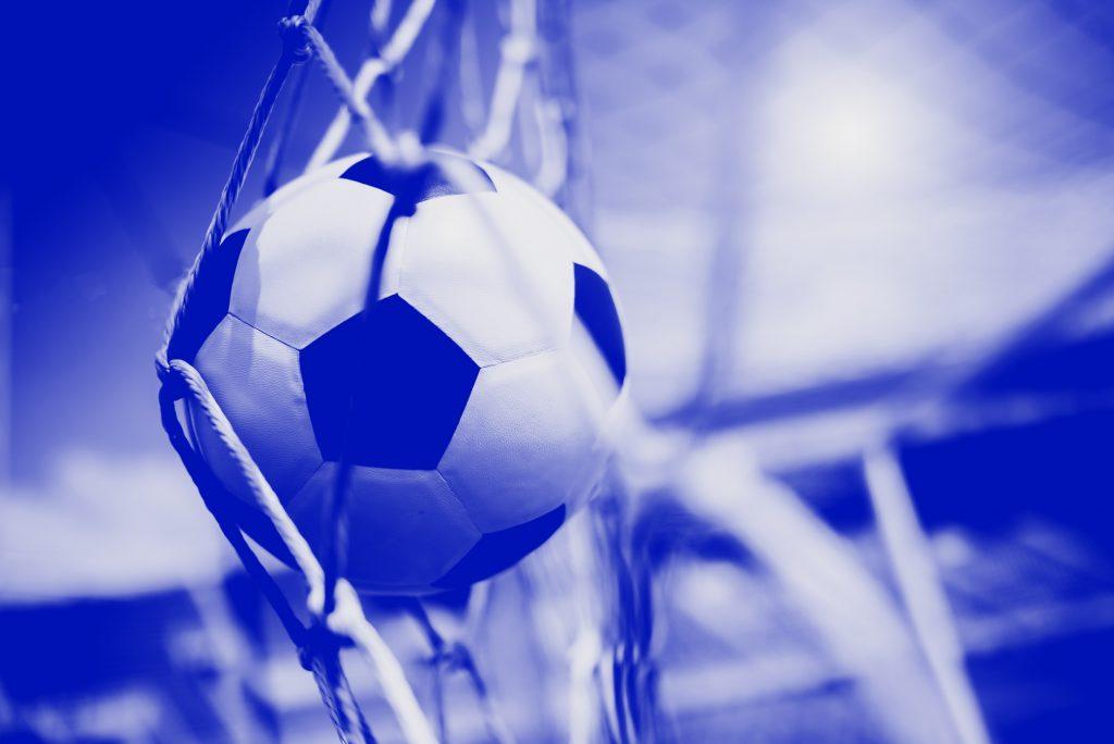 Terreno_de_Futbol_Banner_blog