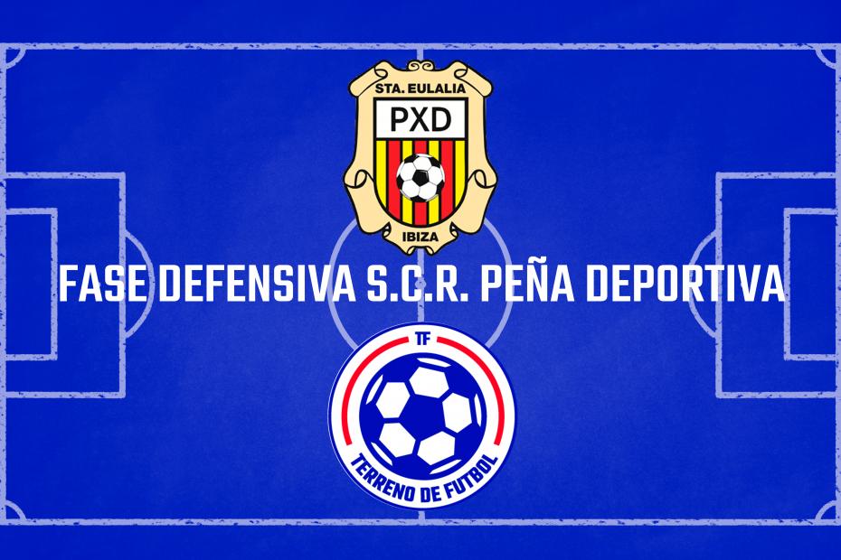 Imagen_Peña_Deportiva