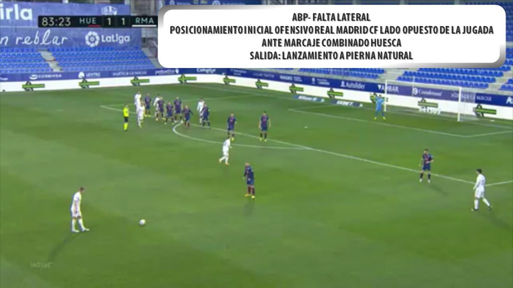 ABP_RM_vs_Huesca_Facun