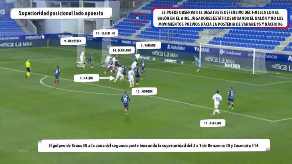 ABP_RM_vs_Huesca_Facun_2