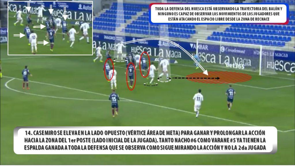 ABP_RM_vs_Huesca_Facun_3