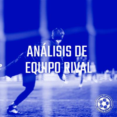 TDF_Analisis_Rival